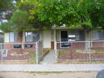 4 Units Purchased for $83,000